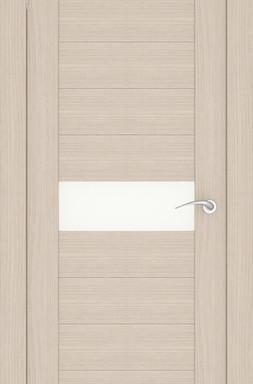 Дверь ПО S2