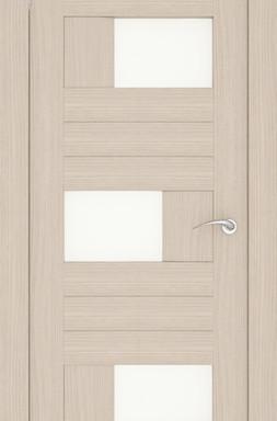 Дверь ПО S5