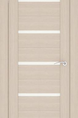 Дверь ПО S6