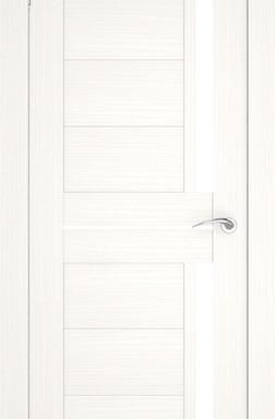 Дверь ПО S7