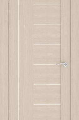 Дверь ПО S8