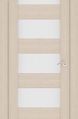 Дверь ПО S9