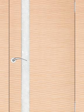 Дверь Прато Бриз
