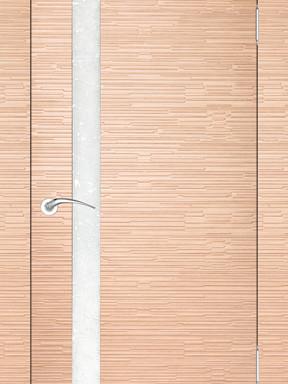 Дверь Прато Техно