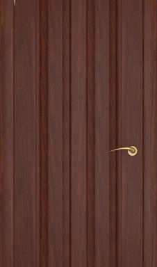 Дверь Премьер
