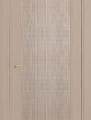 Дверь Рим Джута
