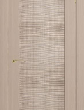 Дверь Рим Тара