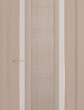 Дверь Римини Джута