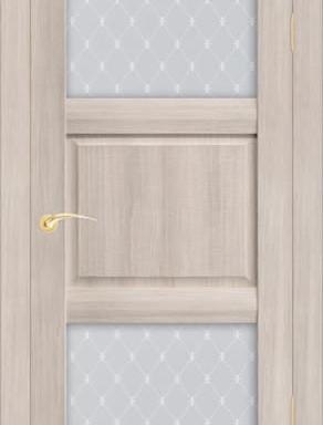 Дверь Сицилия 2 Тара