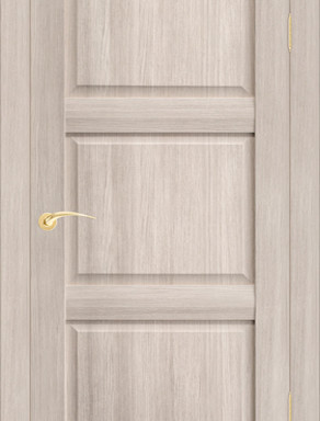 Дверь Сицилия Джута