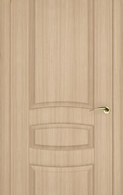 Дверь TLC-E ZaFlex