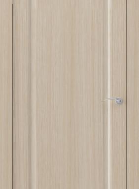Дверь TLC-G ZaFlex