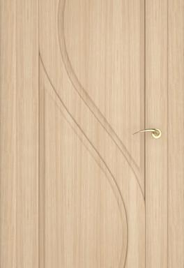 Дверь TLC-K ZaFlex