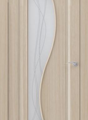 Дверь TLC-M ZaFlex