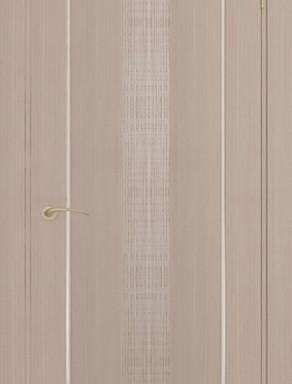 Дверь Тоскана Джута
