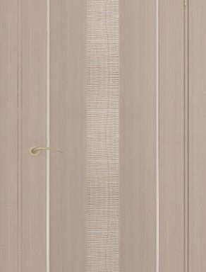 Дверь Тоскана Тара