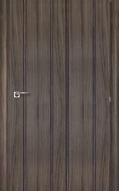 SALUTO 220V Серый палисандр