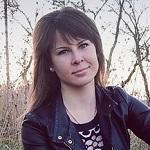Светлана Тюмина