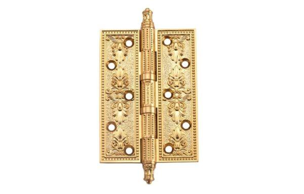 A030-G 4272 S.GOLD