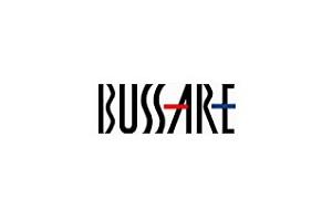 BUSSARE