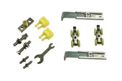 AY 8315A комплект роликов