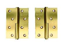 Петли дверные разъемные (левые/правые) 1 подшипник